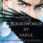 Booksworld by Sakle