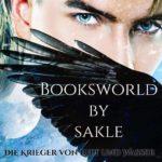 Booksworld by Sakle
